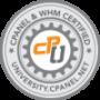 24x7serversupport-cPanel-Badge