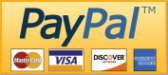 24x7serversupport-PayPal