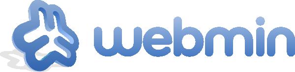 Webmin Server Management