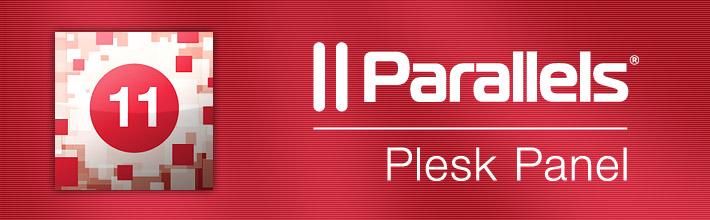 Linux Plesk Server Management