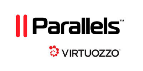 virtuozzo server management