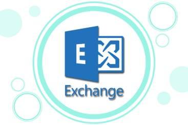 exchange-server1