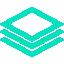 virtualization-mgmt-icon