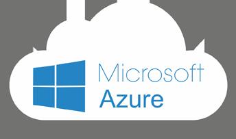 Microsoft Azure Service Provider