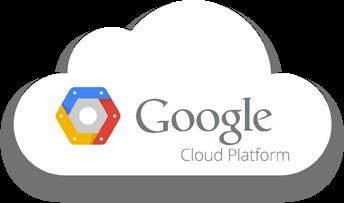 24x7ServerSupport provides Google Cloud Platform