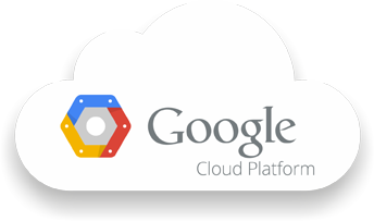 24x7ServerSupport provides Google Cloud Platform
