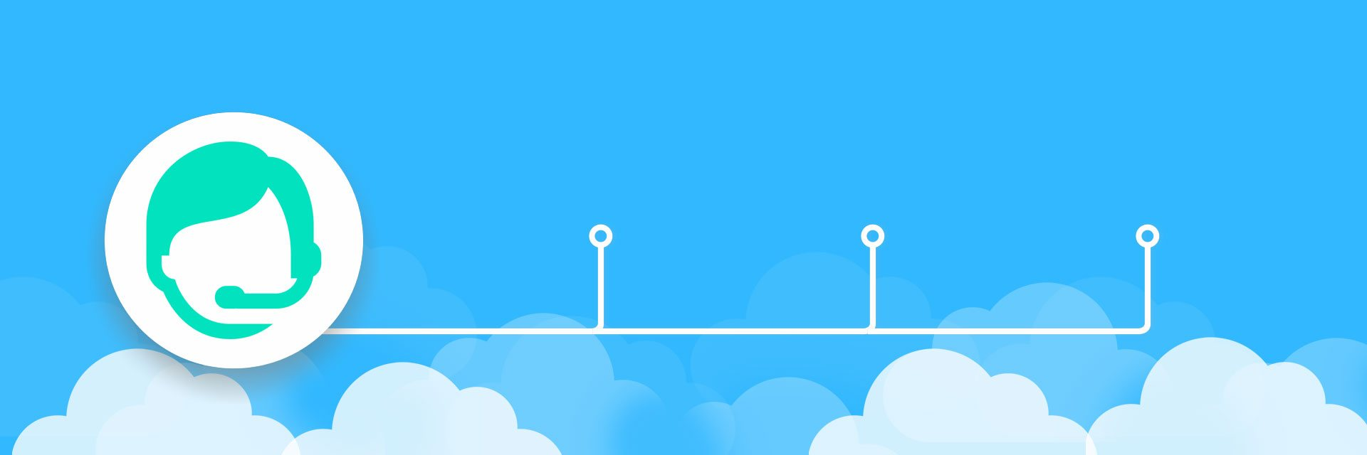 24*7 Google Cloud Platform